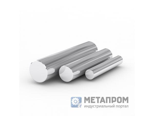 Алюминиевый прокат в розницу москва