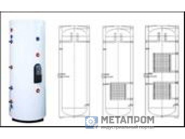 Теплообменное оборудование великие луки vaillant vuw 242/2-3 pro вторичный теплообменник номер