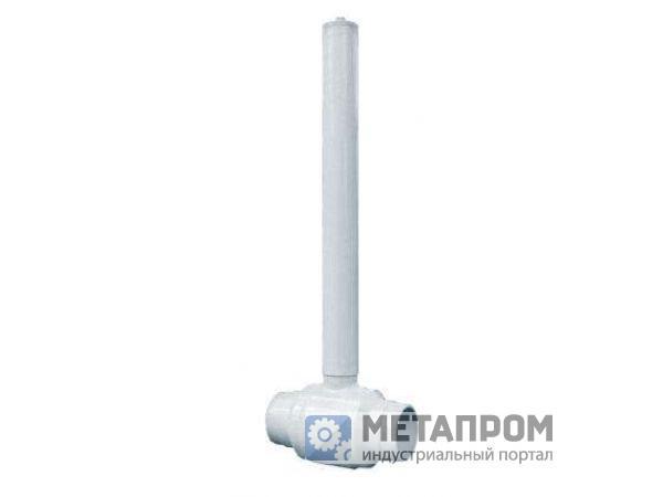 Шаровой кран МА 39032-02 ДУ 50