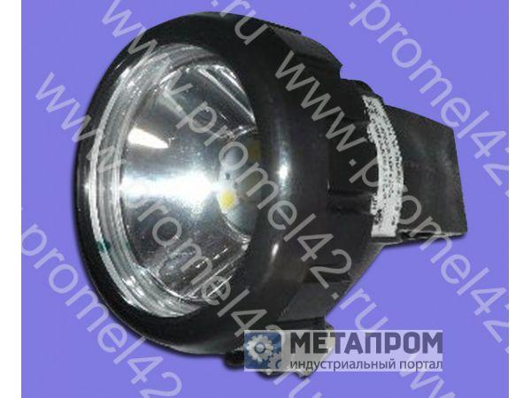 Светильник  НГР 06-4-003.01.05