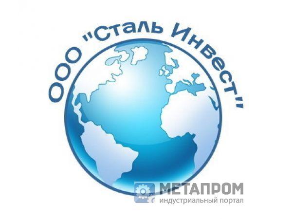 Сталь 10Г2ФБ СТО 00186217-207-2013 в размер заказчика.