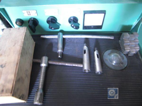 детское термобелье, оснастка для токарного станка ут16 ношу