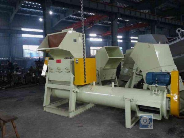 Производство дробилок в Воскресенск горно обогатительное оборудование в Дербент