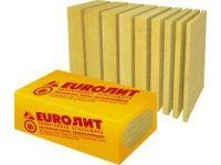 Огнезащитные плиты Евро-Лит(Euro-Лит)