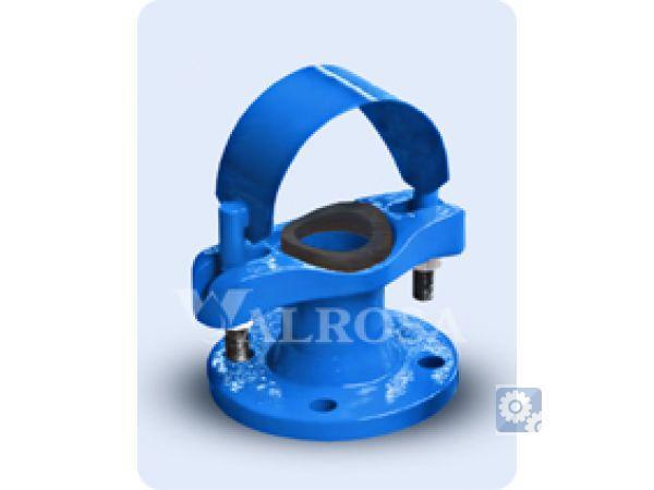 разрешение на применение ГРПШ 400-01