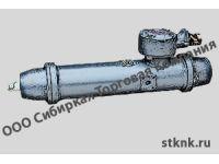 Привод винтовой моторный ПВМ.1М