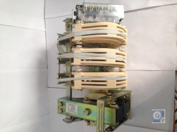 Контактор КТ-5023Б