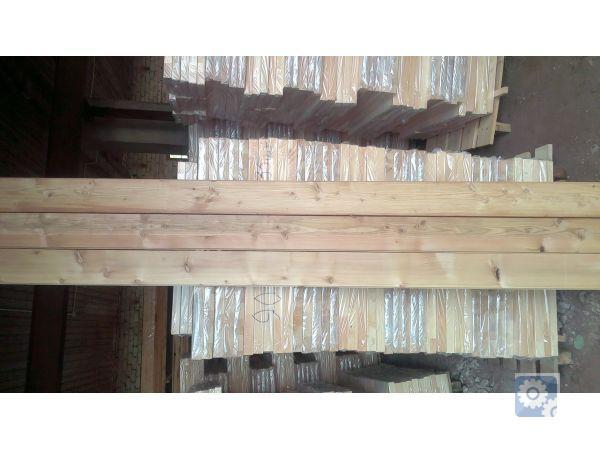 Мебельный щит из дуба цена, где купить в Киеве