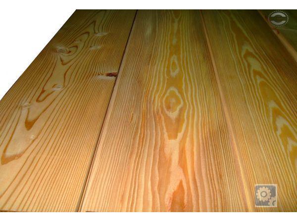 Щит мебельный, цена в Ижевске от компании Всё из дерева
