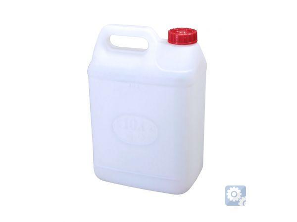 Уайт-спирит, нефрас, ацетон, ортоксилол, сольвент, толуол