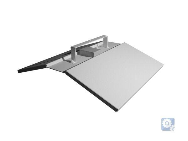 Светодиодный уличный светильник LP-90-2 (IP67)