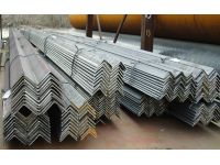 Уголок стальной цена за метр и тонну | Купить в розницу и оптом