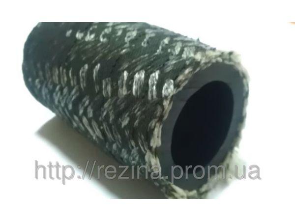Рукава оплеточной конструкции для заправки жидкого аммиака ТУ38-105620