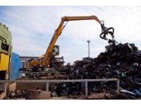 Прием металлолома в москве круглосуточно в Апрелевка 1 кг металлолома цена в Чехов