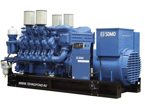 Картинки бензиновых генераторов генератор