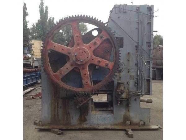Производство горно шахтного оборудования в Воскресенск дробилка ада-5 фото