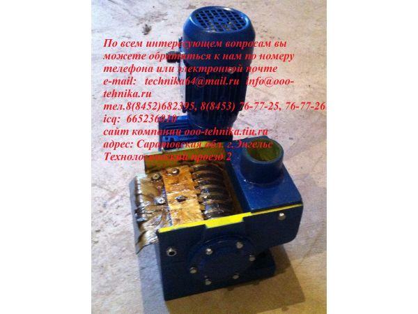 Магнитный сепаратор Х43-43 от ПРОИЗВОДИТЕЛЯ