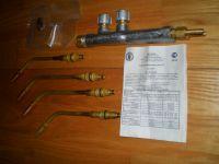 Горелка ГС-2(М) продаю.