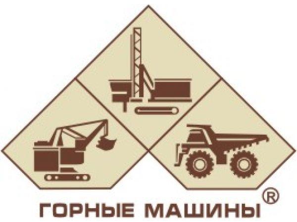 Промывочно-сортировочный комплекс на базе грохота гит-52мб оао туламашзавод официальный сайт