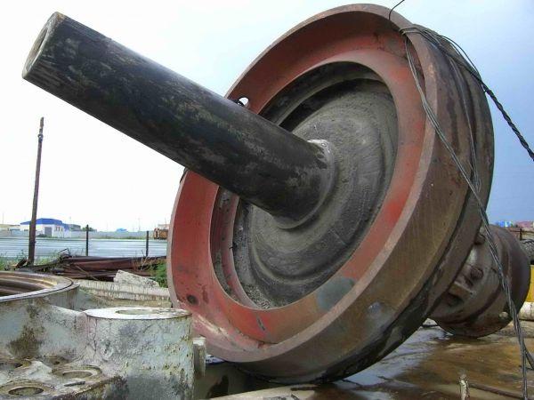 Дробилка смд 118 запчасти щековая дробилка ремонт