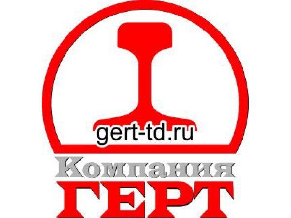 Шуруп ЖБР 36тн по цене 40000 руб/Тн (495) 510-44-51