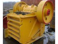 Дробилка смд 111 в Чернушка моющая дробилка для переработки пленки