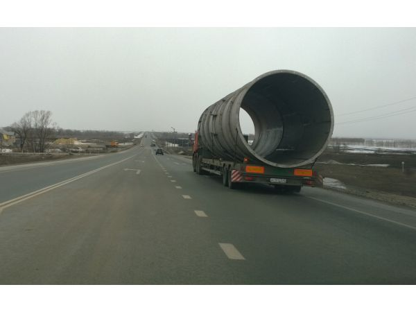 Автоуслуги для бизнеса, попутная отправка грузов по/из регионам