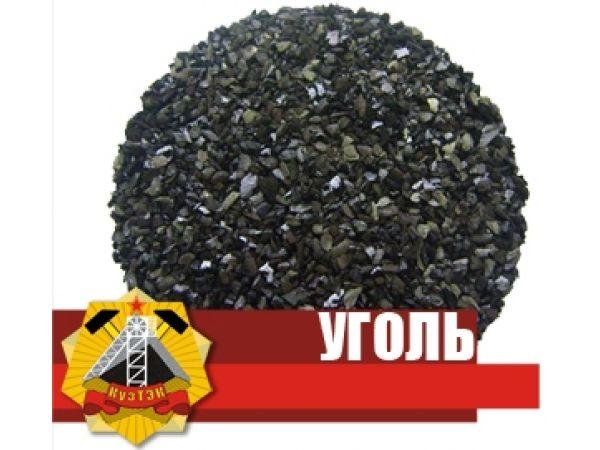 Продажа угля марки Д, Т, СС, Б, угольный брикет, шлам.