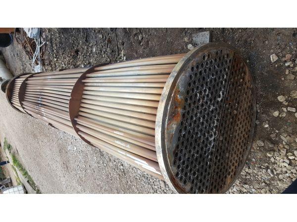Продаем теплообменники печных газов теплообменник пластинчатый alfa-laval