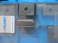 Покупаем постоянно пластины и чашечные резцы LNUX 301940,RPUX 3010, RP