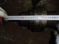 Шпиндель 1М63, 163, ДИП 300