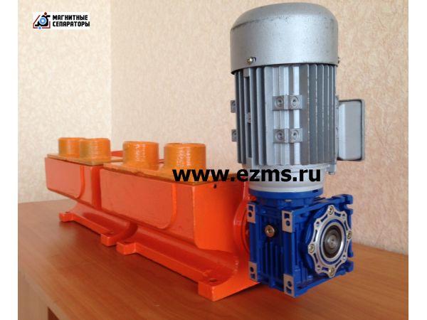 Продам Сепаратор магнитный Х43-45 (аналог СМЛ-150) от ПРОИЗВОДИТЕЛЯ!