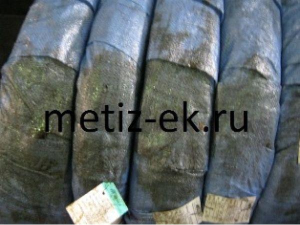 проволока рояльная, проволока пружинная, ГОСТ 9389-75, ст.70, сталь 70