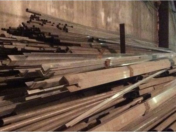 уголок алюминиевый Ростов цена уголок дюраливый Д16 розница