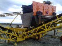 Дробилка роторная смд в Заречный мобильная щековая дробилка в Челябинск