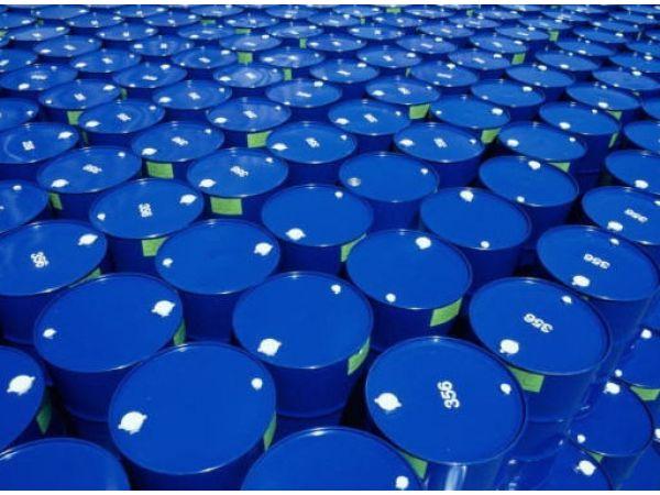 Толуол нефтяной ГОСТ-14710-78