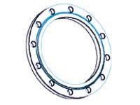 Детали трубопровода, трубопроводная арматура - собственное производств