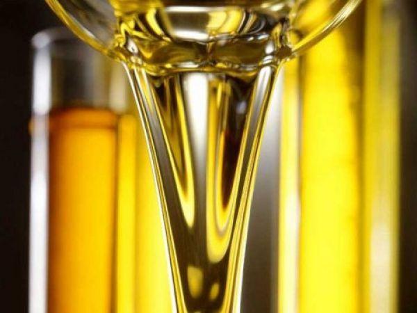 Купим с Ростова отработанные и просроченные  масла