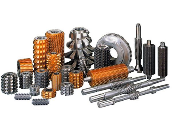 Продам куплю инструмент металлорежущий инструмент введение режущий инструмент