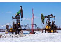 СИКН с алгоритмом вычисления плотности нефти по Р50.2.076-2010