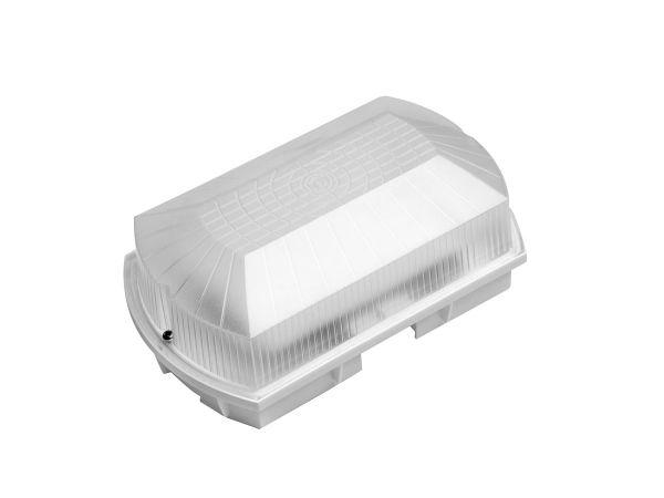 Cветодиодный светильник 12 вольт LA-10-12V-IP54
