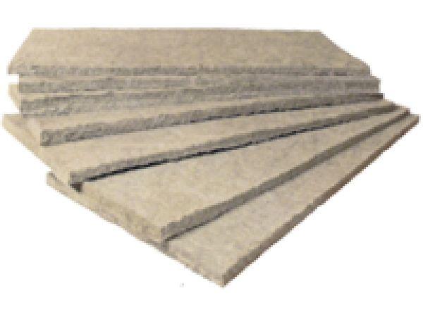 Базальтовый картон БВТМ-К 1250х600х5 мм