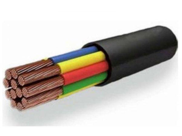 провод ввг g 2х2.5