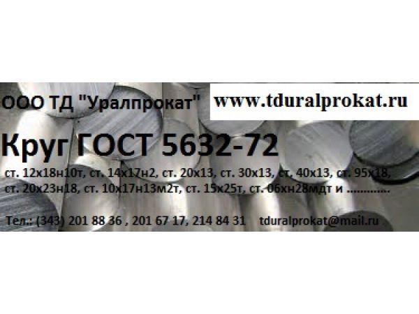 Доска объявлений по продаже черного металлопроката доска бесплатных объявлений олх алматы
