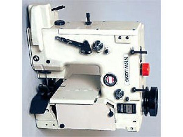 Newlong DS-9A DS-9C  Головка швейная промышленная