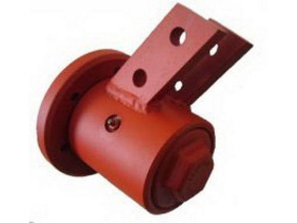 Корпус БДМ в сборе сварной(ступица дискатора БДМ) - 2500 руб