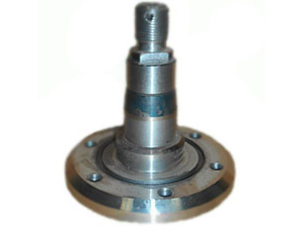 Ось ступицы дискатора БДМ - 980руб