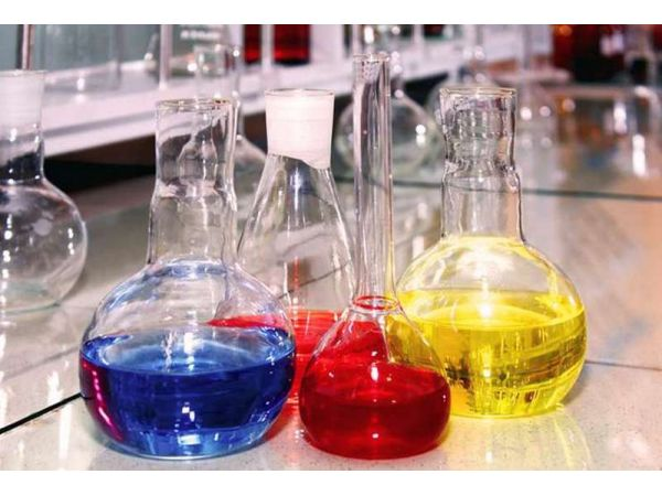 Laboratories, food processing, industries, chemical industry, research, environment, educational institutions