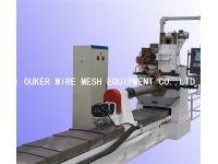 V30-300 Станок для производства щелевых фильтров