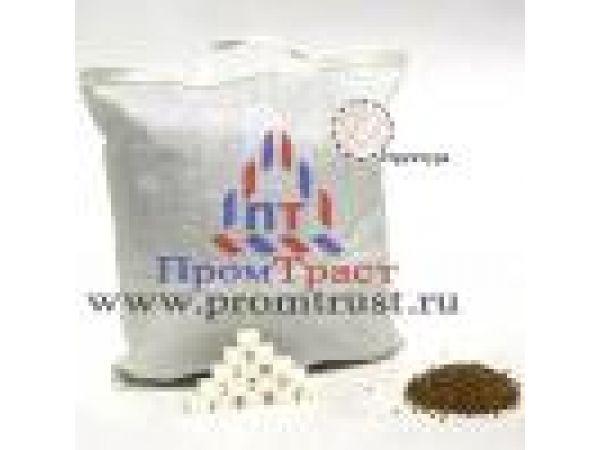 Мешок полипропиленовый ( пакет полипропиленовый пп)